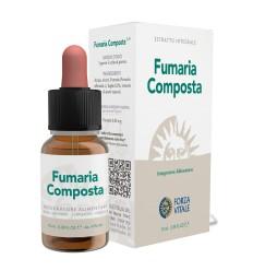 FUMARIA COMPOSTA